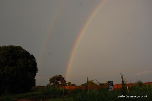 ghana-rainbow-s-g